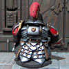 Scrunt Iron Guard painted by Bob Olley
