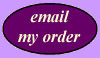 Email my order